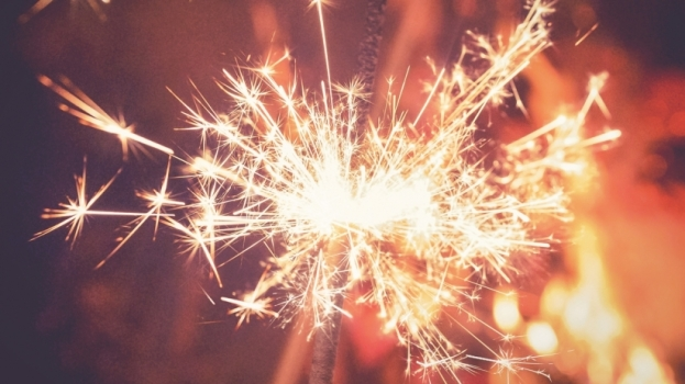 20150402232546-spark-sparkler-creativity-imagination-fireworks